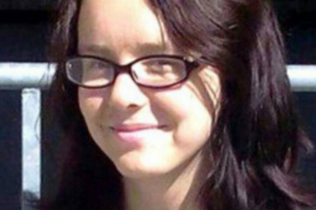 Родственники ищут не вернувшуюся с учебы 16-летнюю калининградку.