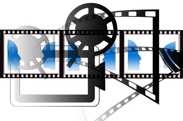 ВКаспийске стартовал фестиваль интернационального документального кино