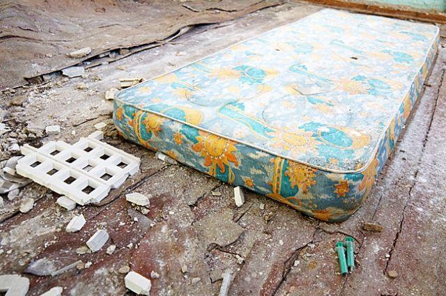 Полицейские нашли в квартире предметы и вещества, используемые для приготовления ацетилированного опия.