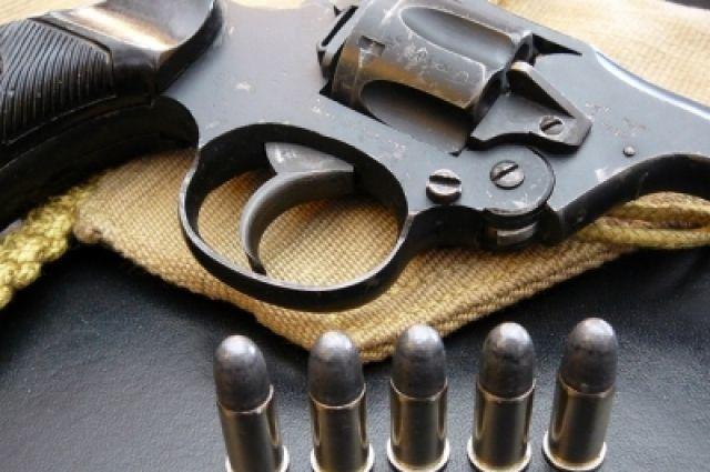 ВЖитомирской области офицер наложил насебя руки ввоинской части