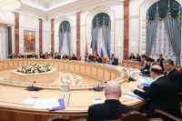 В Минске тему пропавших без вести на Донбассе предложили обсудить отдельно