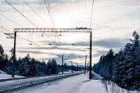 Высокопоставленный начальник на железной дороге получил взятку в размере 205 тысяч рублей.