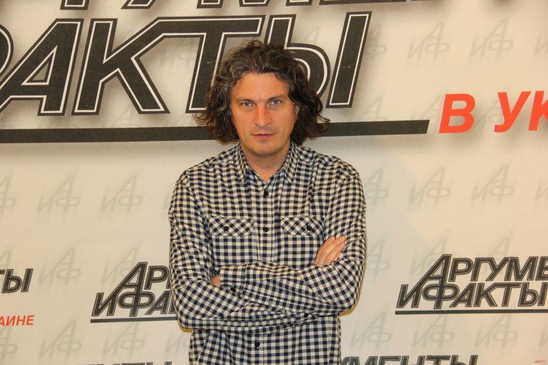 Каждый запомнил Андрея разным, но главное одно, все помнят музыканта и его хиты.
