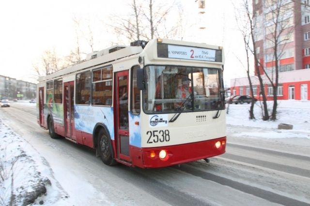 В Челябинске абсолютно все светофорные объекты внесены в АСУДД