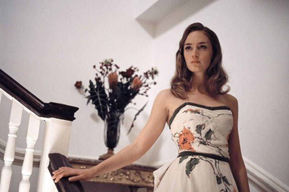 В тот же год Эмили Блант была повторно номинирована на «Золотой глобус» в категории «Лучшая актриса второго плана на телевидении» за роль в телевизионной драме «Дочь Гидеона» (2006) и одержала победу.