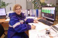 Елена Надеева уверена, что поработает на предприятии ещё несколько лет.