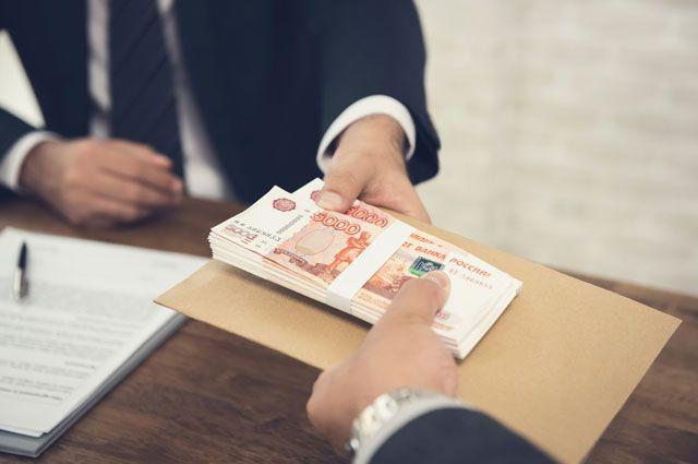 Кострома взять кредит по паспорту оформить кредит онлайн в банке авангард