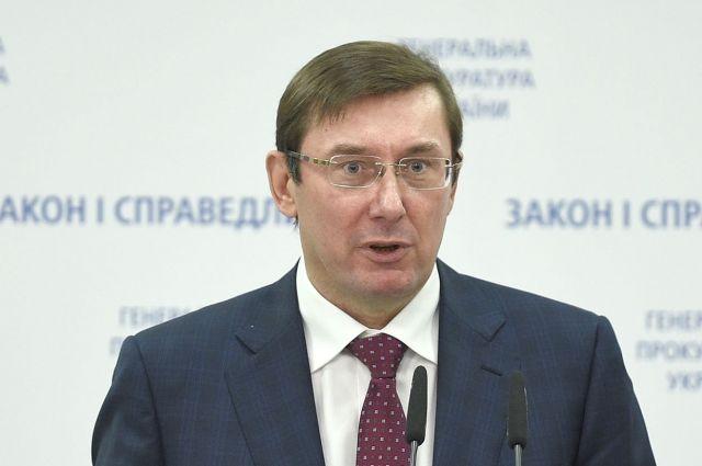 Главред оппозиционной газеты Украины уехал вАвстрию из-за давления властей