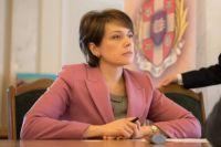 Министр образования: Зарплаты учителей выросли до восьми тысяч гривен