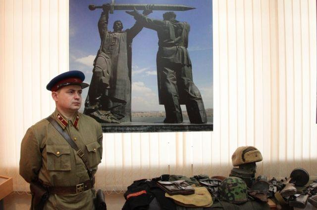 каркас обшиваем 23 февраля театры челябинск подборка