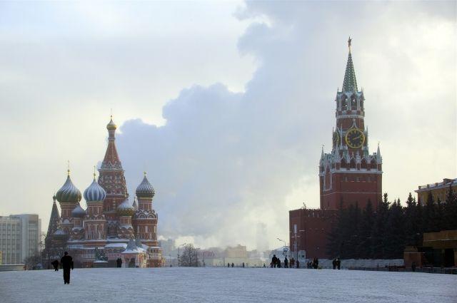 ДИРЕКТОР организации авария на мосеовском 25 октября 2015 нравится