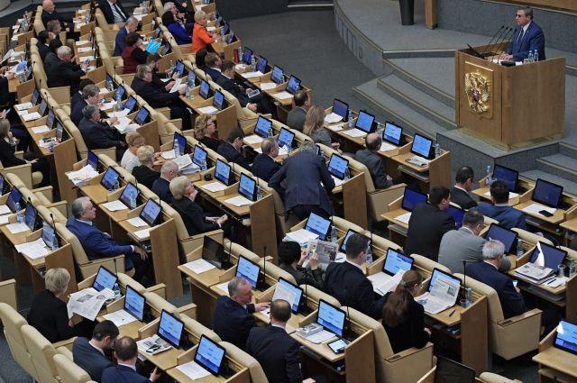 Шаманов назвал неправдою пункт о русской ядерной угрозе вдоктрине США
