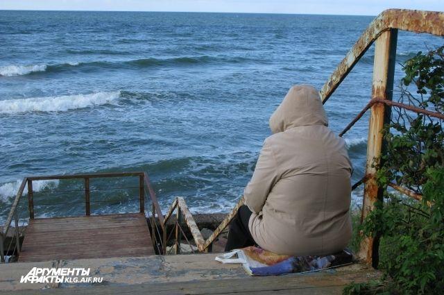 ВИнгушетии семье моряка спропавшего «Востока» выплатили 1 млн руб.