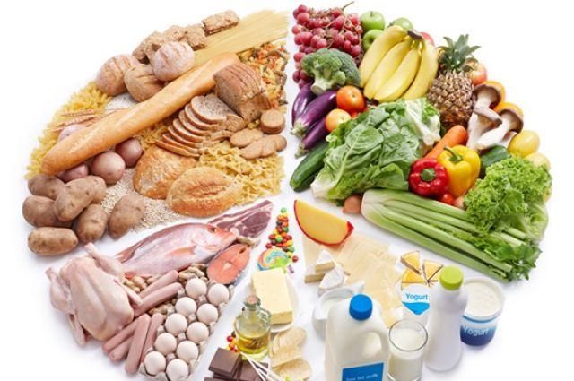e92e988a4ae2 Неправильное питание провоцирует рак  медик рассказала, как нужно питаться