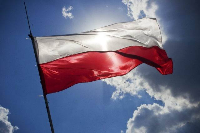 «Хотим сражаться сложью»: польский премьер озвучил цель «антибандеровского» закона