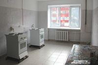 В Омске проверят общежития.