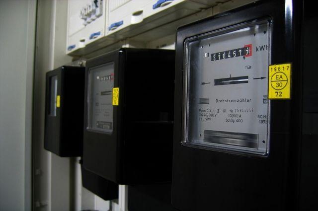 Житель Киселёвска погасил более 440 тысяч рублей долга за электроэнергию.