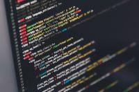 В 2017 году удалось отразить беспрецедентную атаку на компьютерную сеть органов гос. власти Югры