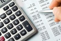 Как начислить зарплату за месяц по окладу пример