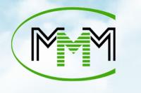 В Украине запустили аферу с «выплатами» вкладчикам «МММ»
