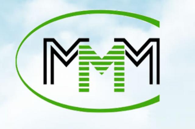 Мошенники предлагают компенсацию заучастие в«МММ», требуют уплаты «налога»— министр финансов предупреждает