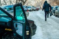 Полиция Артёма раскрыла целую серию квартирных краж.
