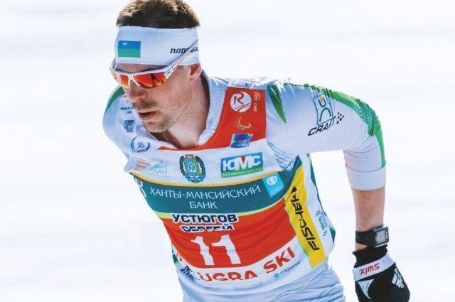 Состязания полыжным гонкам наОлимпиаде вПхенчхане могут отменить