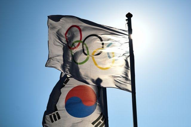 Неменее  77% россиян планируют следить заОлимпийскими играми— Опрос