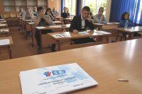 Названы самые популярные у нижегородских выпускников предметы для сдачи ЕГЭ.