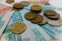 В НБД-Банке стартовала благотворительная акция «Монета добра».