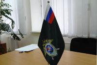 В Тюмени проводится проверка по факту гибели мужчины при пожаре на Логунова