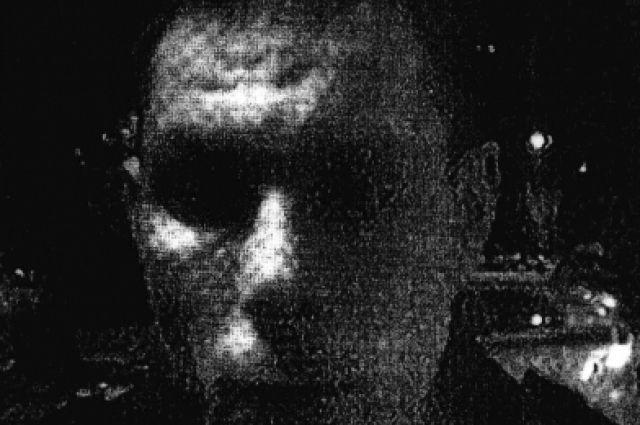 13:38 06/02/2018  0 137  Следователи отрицают смерть женщины от изнасилования домкратом        ГУ МВД по Липе