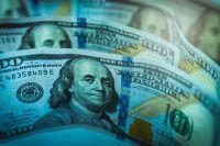 В Нацбанке предложили отменить обязательную продажу валютной выручки
