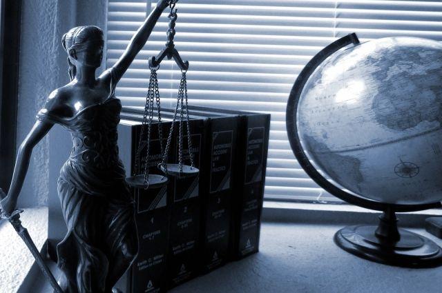 юридическая консультация в алтайском крае бесплатно