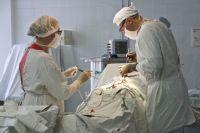 Не всем людям можно делать операции, у них могут появиться рубцы.