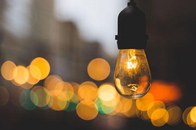 Хозяин организации подключил объект к сети незаконно, путём «наброса». Как выяснилось позже, договора на электроснабжение у предпринимателя не было.