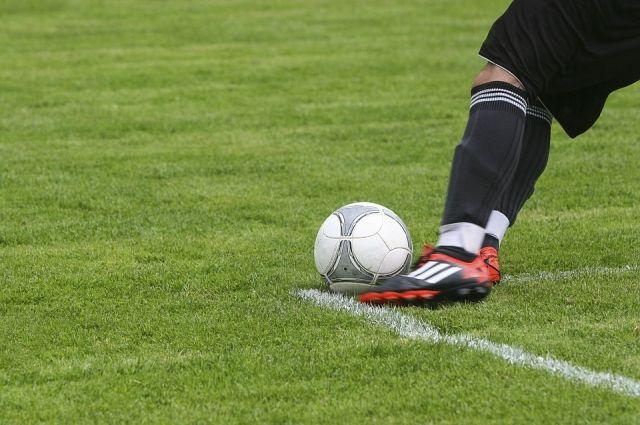 Молодой крымский футболист получил приглашение внациональную сборную РФ,— руководитель КФС