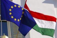 Украина договорилась с Венгрией о «языковом вопросе» и контроле границы