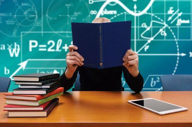 После колледжа можно пойти в вуз, однако не каждый колледж принимает девятиклассников.