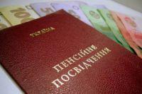 Нардеп: В государственном бюджете нет средств на повышение пенсий военным