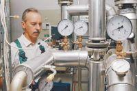 Хорошо устанавливать «погодник», если система отопления в полном порядке, но, как правило, так не бывает.