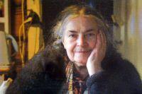 Елена Николаевна. 90-е годы.