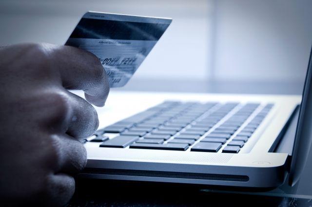 ФГВФЛ утвердил условия реструктуризации ипотеки физлиц внеплатежеспособных банках