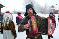 Об Ижевске, Сарапуле, музее-заповеднике «Лудорвай» и Шаман-парке расскажут в ближайшем выпуске программы «Непутёвые заметки» на Первом канале.