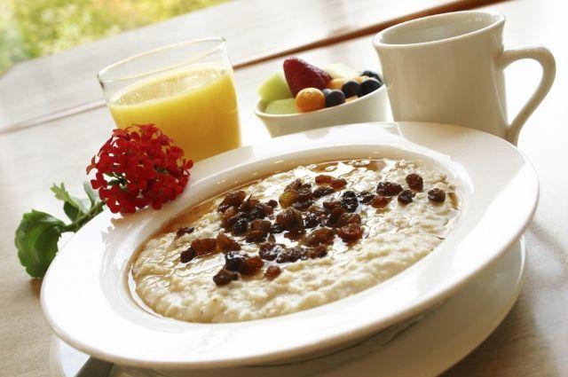 В еде, приготовленной в мультиварке, сохраняются витамины и микроэлементы.