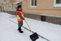 Жители Владивостока сами выбирают городские места, которые остро нуждаются в благоустройстве.
