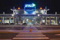 Пассажиры не «поделили» самолет: в аэропорту «Киев» произошла драка