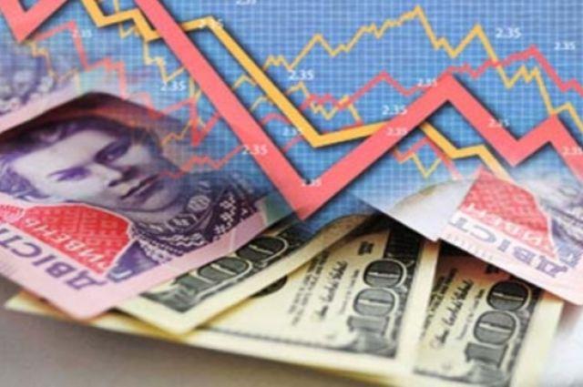 Госстат: вУкраинском государстве ускорился рост цен