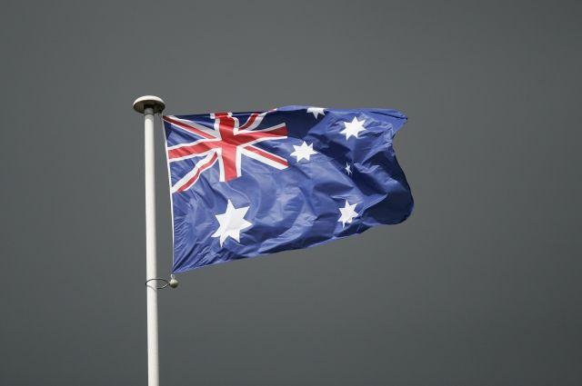 В США профессор заявила, что Австралия не страна, и потеряла работу