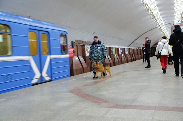 «Последствия войны»: В метро Киева офицер ВСУ убил человека
